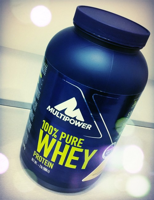 phtogo nov lip mp pure whey