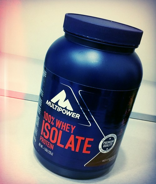 phtogo nov lip mp whey isolate