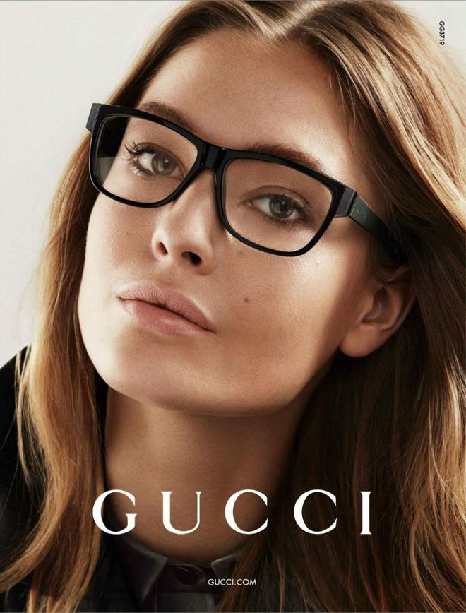 gucci eyewear fall winter 2014 2015 official campaign 00