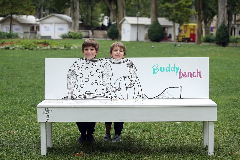 Buddy-bench16 gos 150716