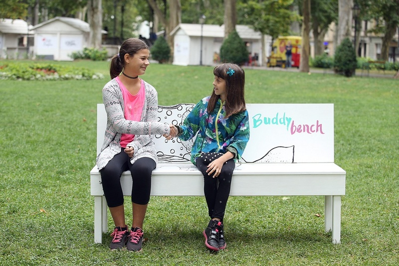 Buddy-bench21 gos 150716