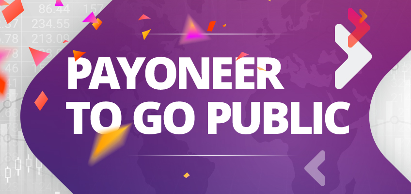 payoneer public banner