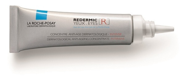 LRP Redermic R yeux