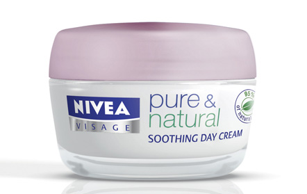 soothing-day-cream cr