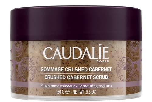 Caudalie Vinotherapie Crushed Cabernet Scrub 150g 1364992584.png cr