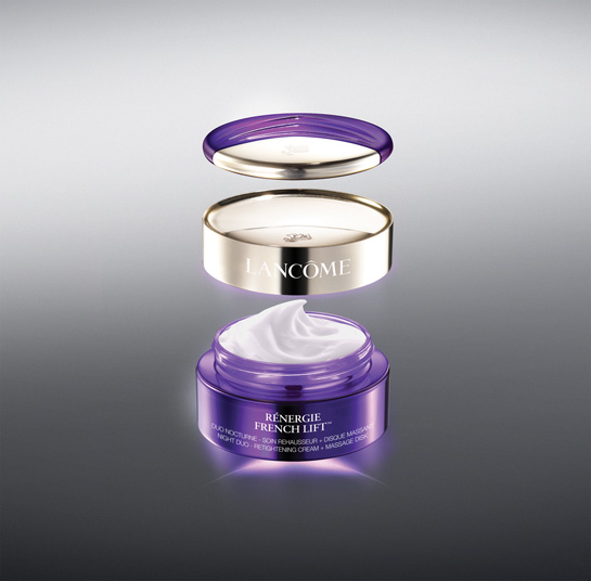 Lancome-Renergie-French-Lift-all