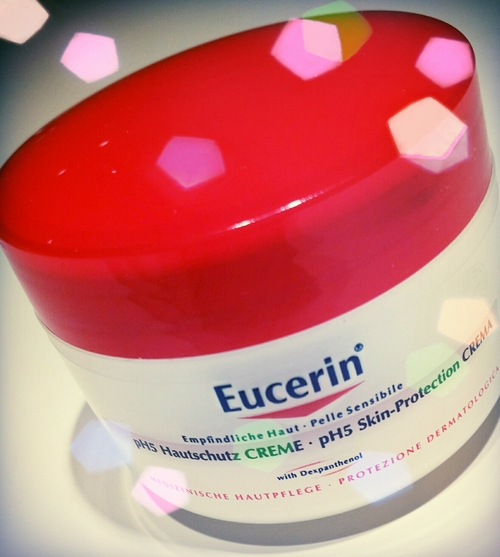 ph to go kultni eucerin krema