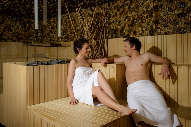 Terme Olimia - Photo Dean Dubokovic-111