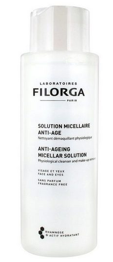 filorga-anti-ageing-20102 cr