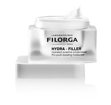 hydra filler cr
