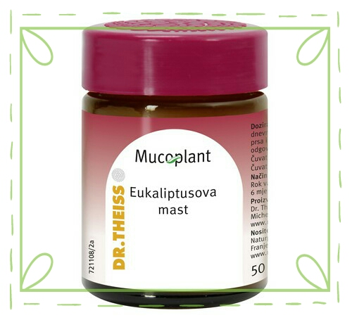 mucoplant pharmacy to go farmacia