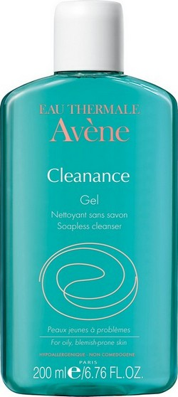 soapless cleanser 1