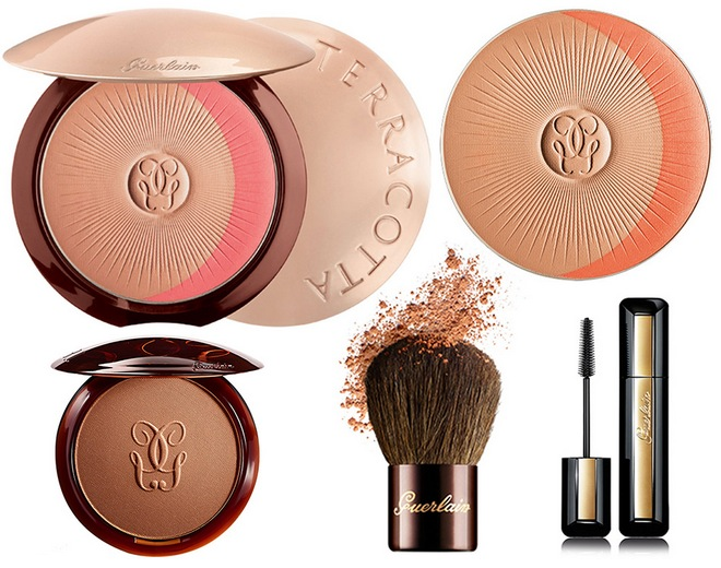Guerlain-Terracotta-Natural-Healthy-Glow-Powder-Duo-and-Cils-dEnfer-Maxi-Lash-So-Volume-SS-2015