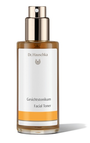Facial Toner DE-GB Press cr