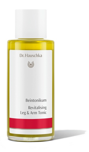 Revitalising Leg  Arm Tonic 100ml DE-GB Press cr