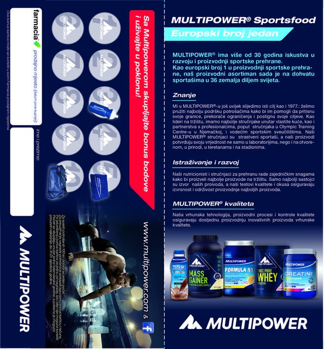 BuildMuscle info flyer 02-01 1cr