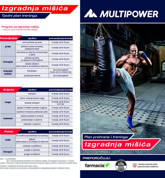 BuildMuscle info flyer 02-01 2cr