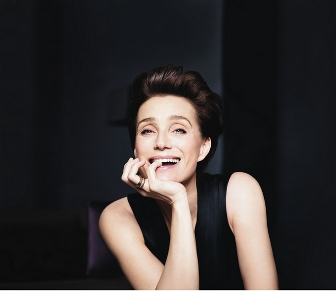 kristin scott thomas cr
