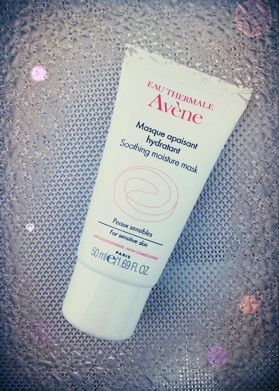 PHARMACY TO GO MASKE AVENE