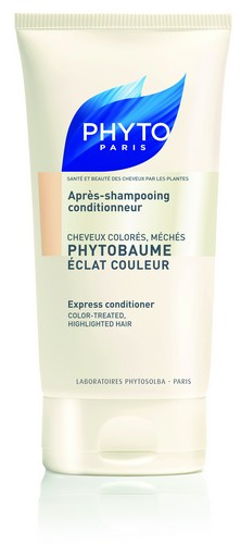 PHYTOBAUME ECLAT COULEUR