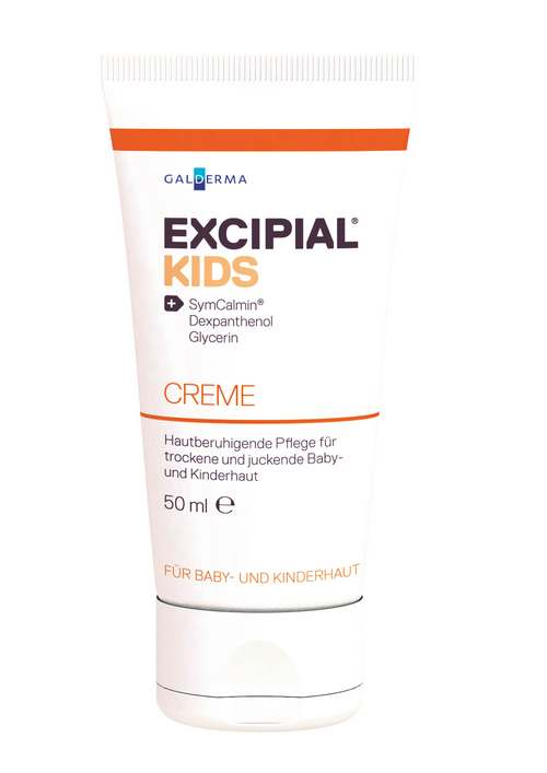 EXCIPIAL KIDS KREMA 50ml 6977 kn