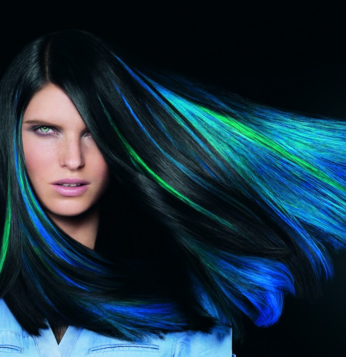 IGORA ColorWorx TradeAd blue 02 cr