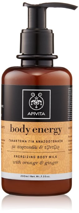 apivita body energy