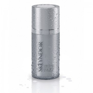 Eternal-Icy-Eye-Cream-15ml-185KB-300x300