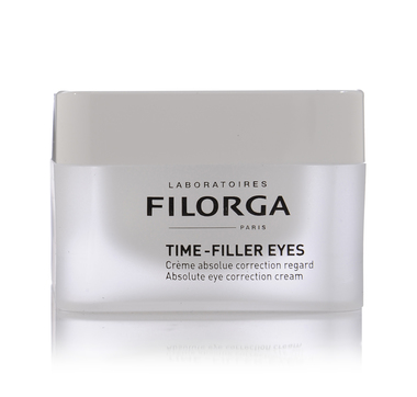 filrga filler eyes