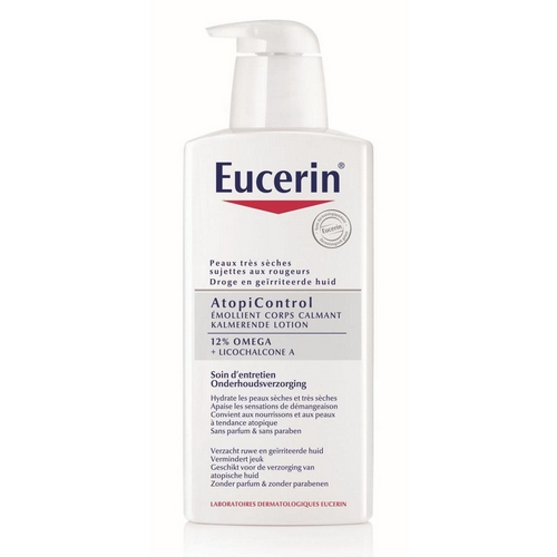 eucerin-atopicontrol-body-care-lotion-body-lotion-400ml.048c66