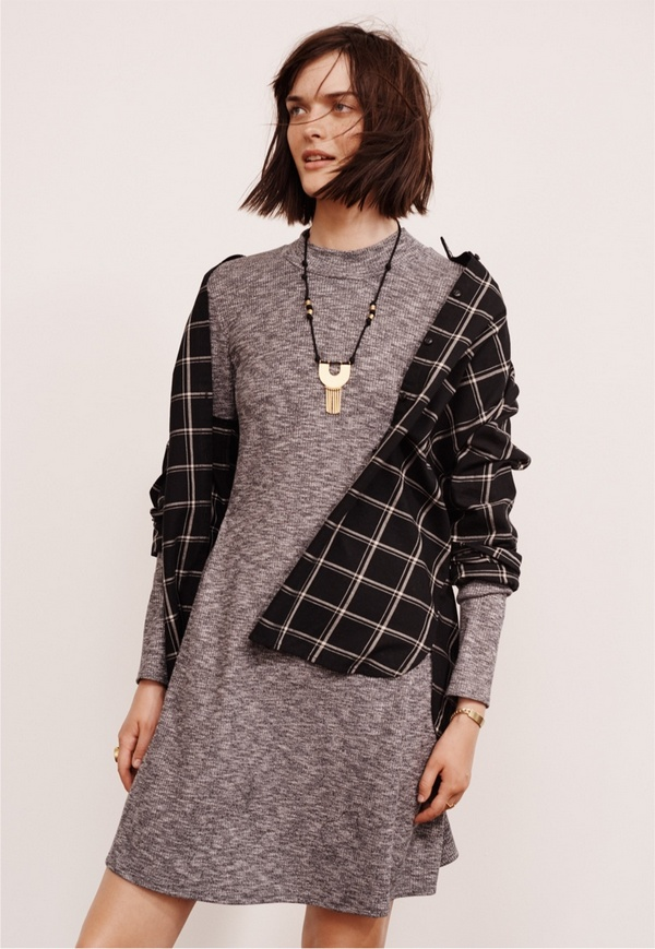 Madewell-Casual-Cool-Style02
