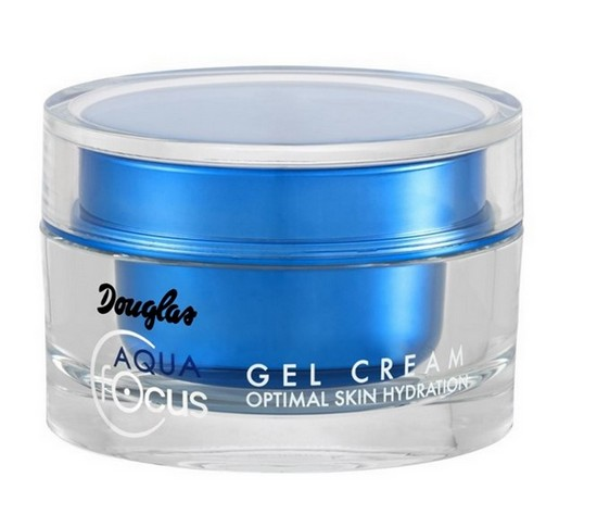 AQUA FOCUS Gel Cream 14900 kn cr