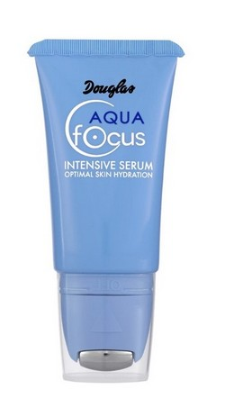 AQUA FOCUS Intensive Serum 14900 kn