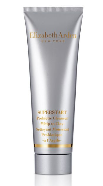 A0110502 SuperStart Cleanser flattened cr