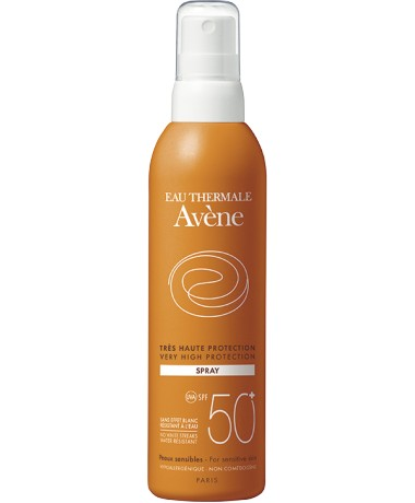 15 huile solaire cristal spf 30 200ml.png
