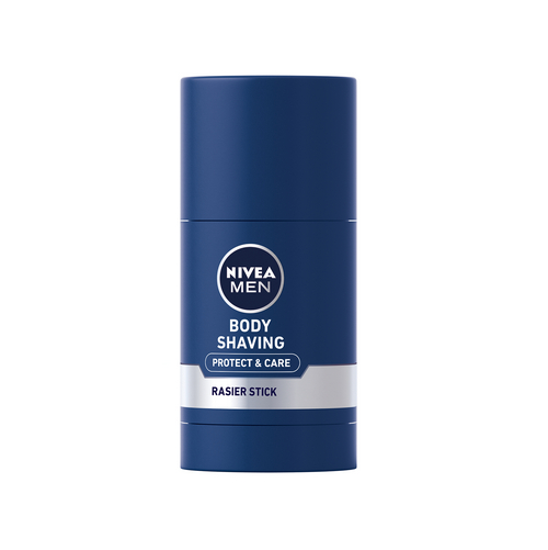 NIVEA MEN Body Shaving stick za brijanje cr
