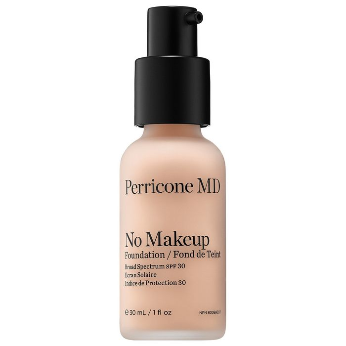 Dr Perricone Makeup Skincare Collection