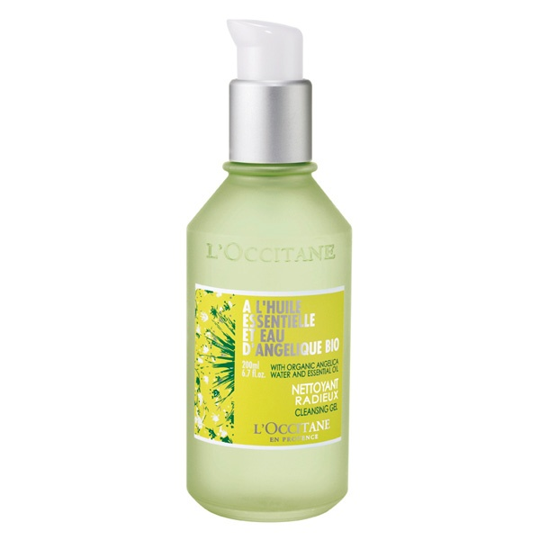 apivita greek mountain tea face mist cr