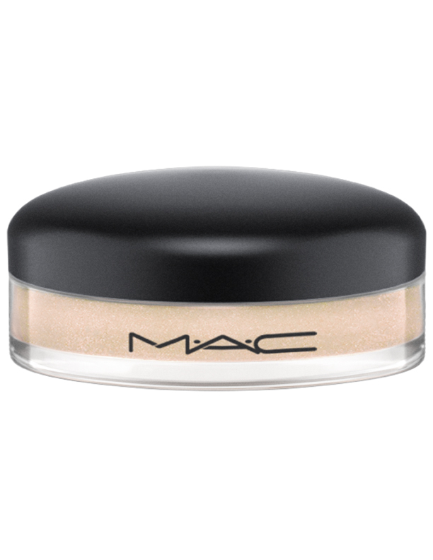 MAC ExtraDimensionSkinfinishTrios CrystalGlazeGloss AmongTheStars white 72dpi 1