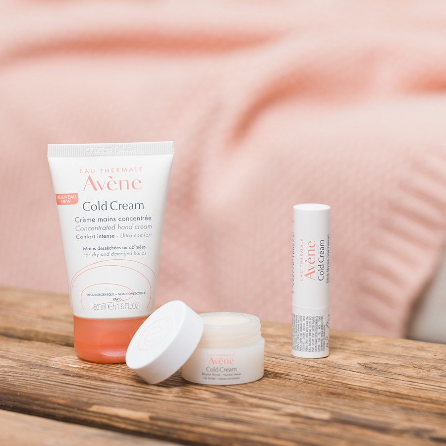 AVENE facebook post xeracalm lipid replenishing cream 2 200ml hd