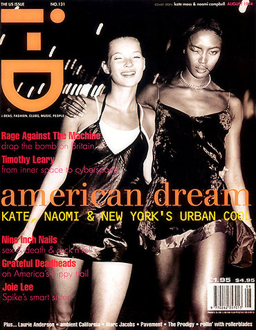 4 i-D-August-1994