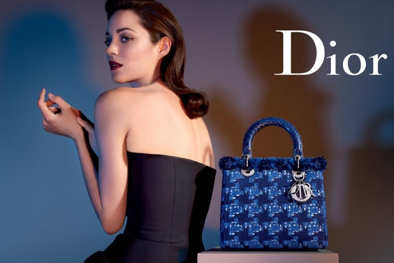 lady dior-marion2-800x533