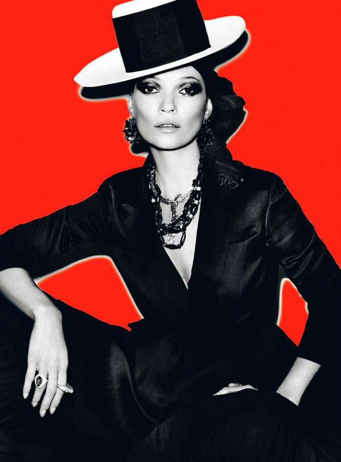Kate-Moss-Vogue-Paris-April-2013-04