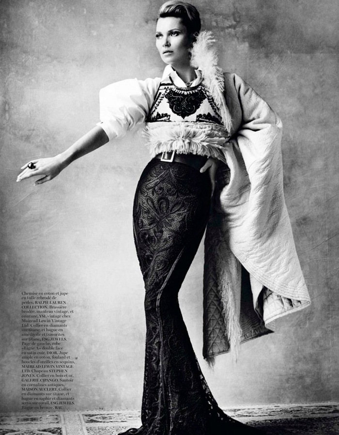 Kate-Moss-Vogue-Paris-April-2013-08