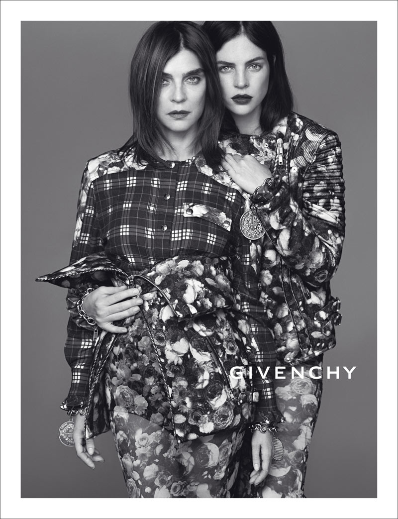 givenchy-julia-carine-fall