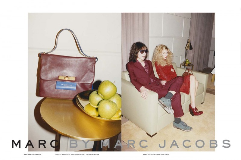 marc-mj-fall10-800x531