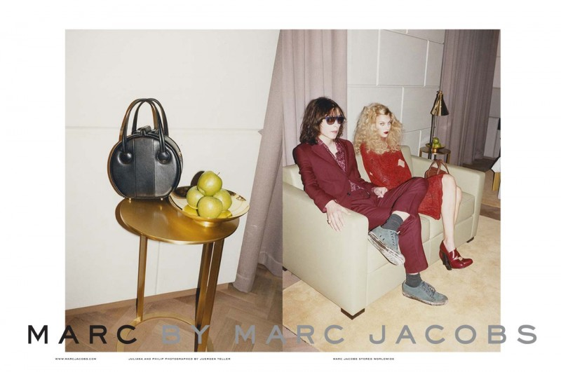 marc-mj-fall5-800x531