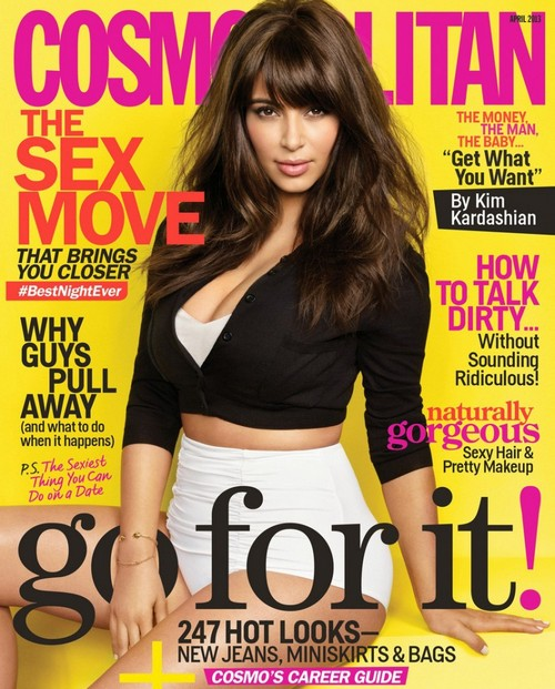 Kim-Kardashian-Cosmo-April-2013-825x1024