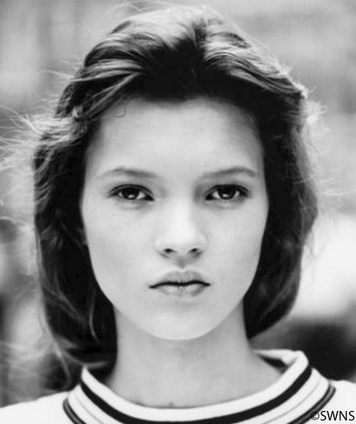kate-moss-first-ever-modelling-picture-auction-jpg 093109