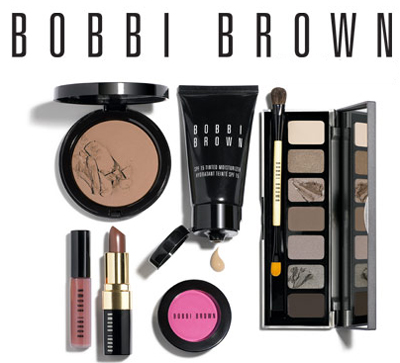 Bobbi-Brown-Make-Up-Products